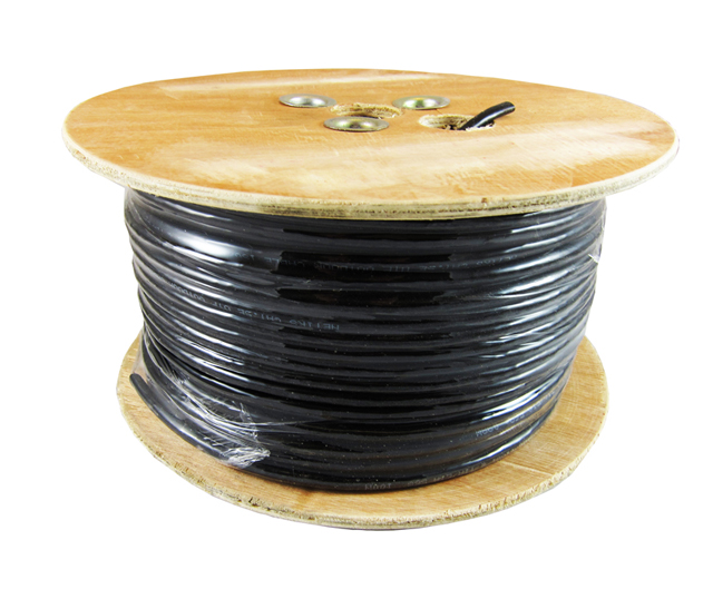 0000029_328-ftreel-utp-cable-cat5e-outdoor-pe-solid-black