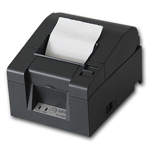 Winson Receipt Thermal Printer